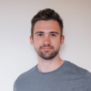 Nick Smith avatar