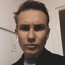 Gustav Levin avatar