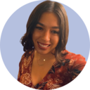 Katrina avatar