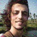 Sofian Medbouhi avatar