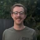 Ben Trammell avatar