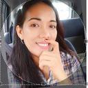 Maricel Ann Lunor avatar