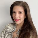 Gabriella Papp avatar