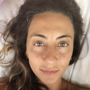 Alexandra Mills avatar