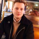 Bastien Duterme avatar