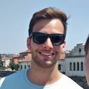 Jesse Kramer avatar