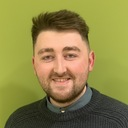 Chris Goode avatar
