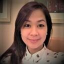 Charity Margret avatar