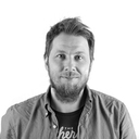 Stian Pedersen avatar