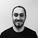 Brian Chausmer avatar