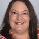 Brenda Campbell avatar