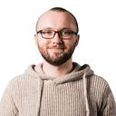 Jake Deichert avatar