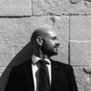 Travis Doherty avatar