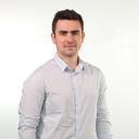 Nathan Rospars avatar