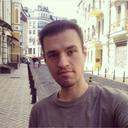 Evgenii Stahovskiy avatar