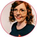 Maud Wauthoz avatar