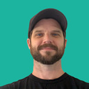 Justin Cepelak avatar