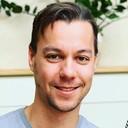 Sebastien Proulx-Bonneau avatar