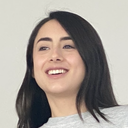 Arianna Mena avatar