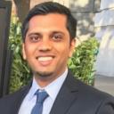 Akash Patel avatar
