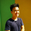 Peter Nguyen avatar