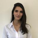 Helena Coll Sánchez avatar