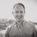 Andrew McDonald avatar