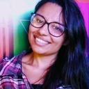 Evelyn avatar