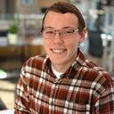 Ben Duggan avatar