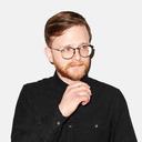 Nathan Trumbull avatar
