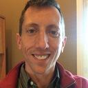 Justin Ogilby avatar