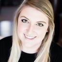 Lauren Kendrick avatar