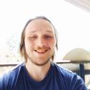 Frane Potrč avatar