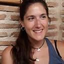 Maria Vázquez Roca avatar