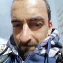 Gabriel Tincu avatar