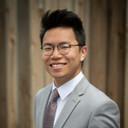 Eric Luu avatar