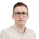 Mateusz Bokowy avatar