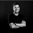 Guilherme Queiroga avatar