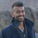 Potluck Mittal avatar