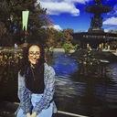 Gabriela James avatar