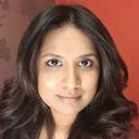 Soumya avatar