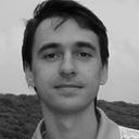 Andrii Shyrshov avatar