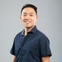 John Jun avatar
