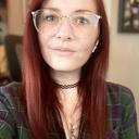 Nikki Craig avatar