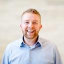 John Bennett avatar