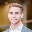 Guy Riese avatar