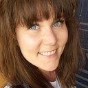 Ida avatar