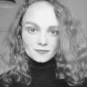 Susann Calvert avatar