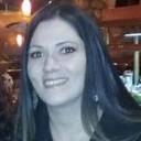 Jessica Rangel avatar