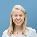 Hannah Mattil avatar